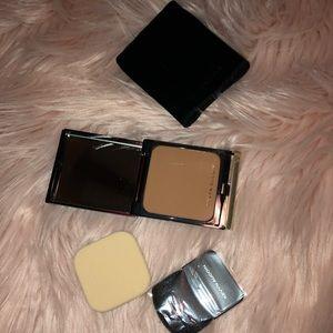 Kevyn Aucoin The Sensual Skin Powder Foundation